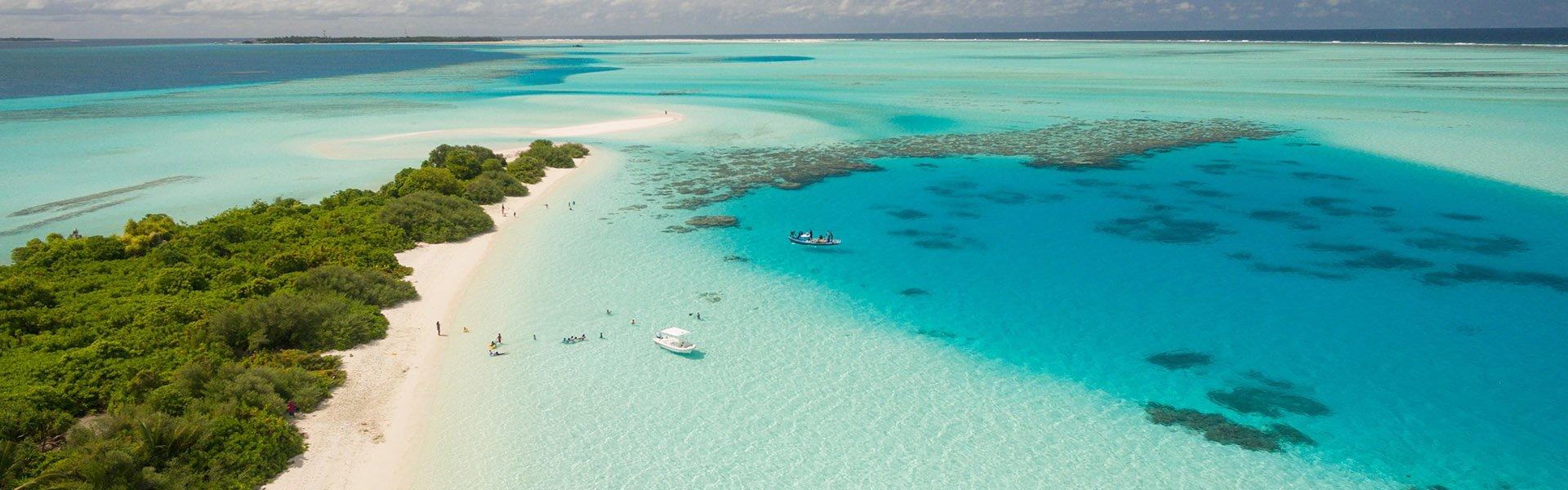chương trinh dau tu quoc tich Antigua & Barbuda