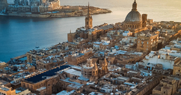 A New Malta Individual Investor Programme (for 2020)
