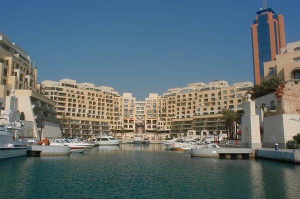 Process of Selling a Property in Malta - Apartments Portomaso