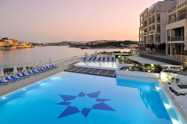 Process for Buying a Property in Malta - Apartments Tigne Point
