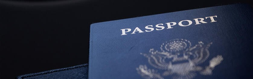A List of Countries That Allow Dual Citizenship(And Those That Do Not)