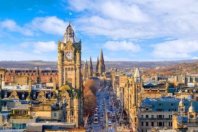 Edinburgh-jpg