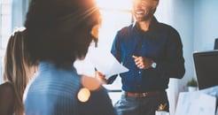 Hướng dẫn cơ bản để lựa chọn cố vấn về Thường trú nhân, Thị thực vàng và Quốc tịch qua Đầu tư cho bạn