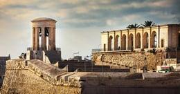 11 Lý do nên chọn Malta là Ngôi nhà thứ hai của bạn