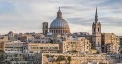 6 cách để lấy quốc tịch Malta