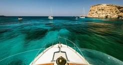 Khám phá Malta