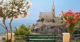 Tình trạng thuế đặc biệt Chương trình Hưu trí Malta