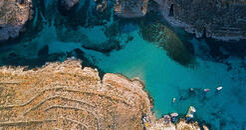 Chương trình Thị thực thường trú Malta vs Chương trình Thị thực Vàng Bồ Đào Nha