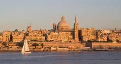 4  Cách để trở thành công dân Malta