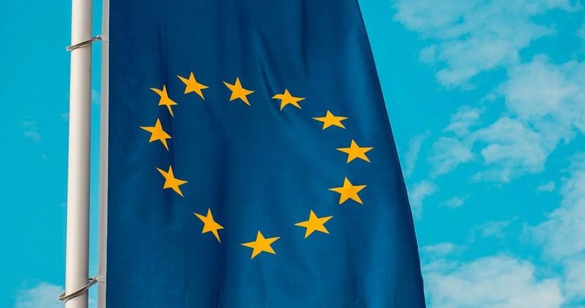 Liên minh Châu Âu là gì