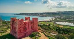 Europe's Winter 2019 Economic Forecast | Malta Tops the List
