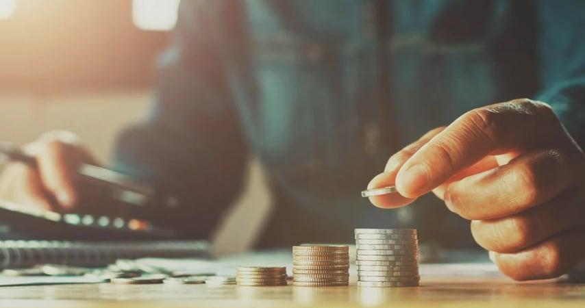 Lợi ích về thuế cho các công ty mẹ và các công ty thương mại tại Malta