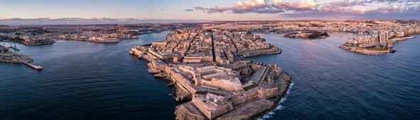 Culture & Climate in Malta