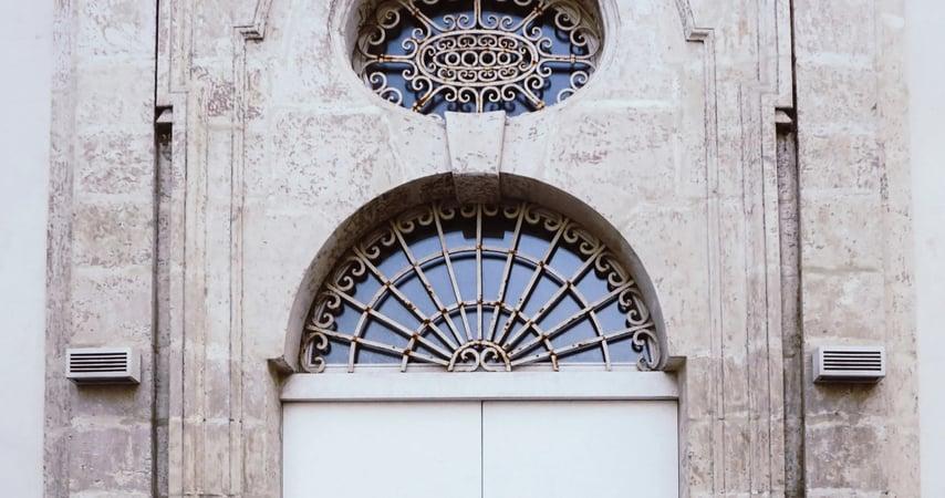 Các cơ hội sở hữu bất động sản tại Malta