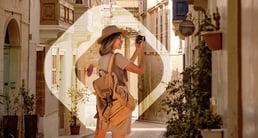 Digital Nomad Visa in Malta