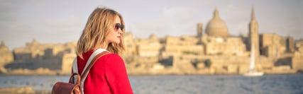 endevio_about_malta