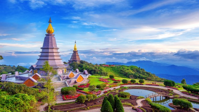 Chiang-mai.jpgChiang Mai, Thailand