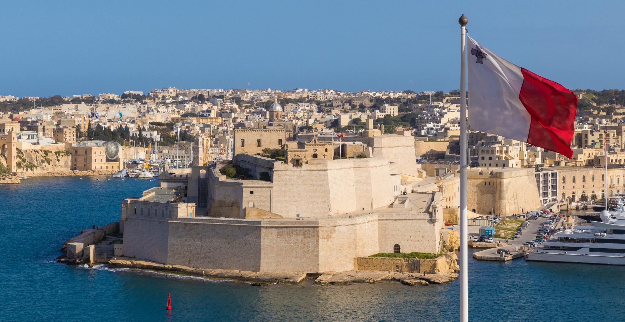 Information-about-Malta-bg-img-1