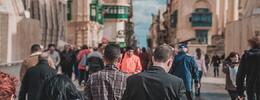 A Guide to the Malta Permanent Residency Programme