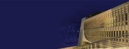 Malta Permanent Residency Program (MPRP)