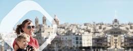 Malta Permanent Residency Programme