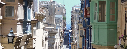 Obtain a Residency Permit in Malta