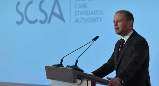 Maltese Citizenship Adoption Law To Change