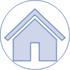 Establish Residency in Malta