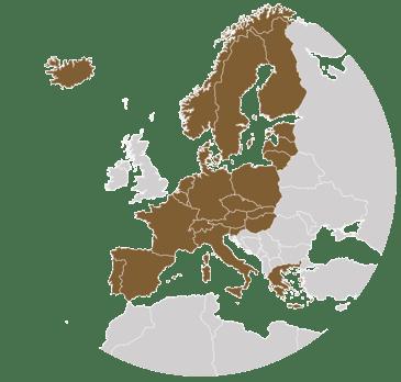 schengen_area