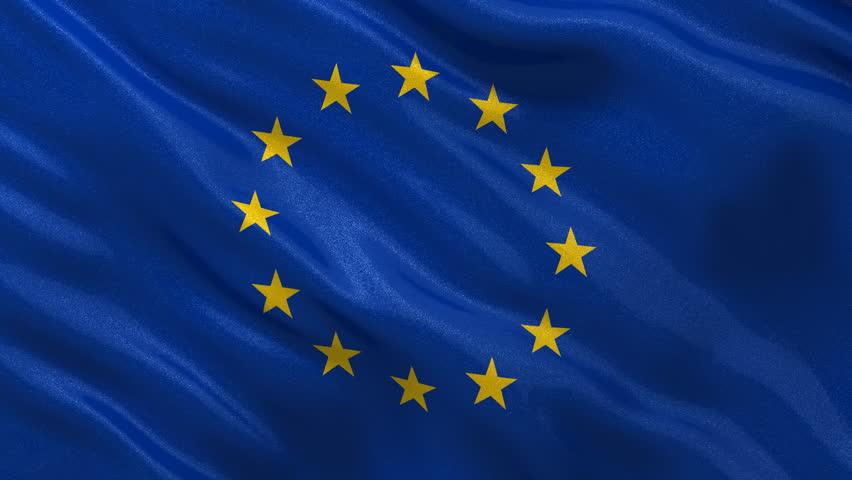 Tại sao Brexit dẫn đến việc các công dân nước Anh tìm kiếm quốc tịch EU