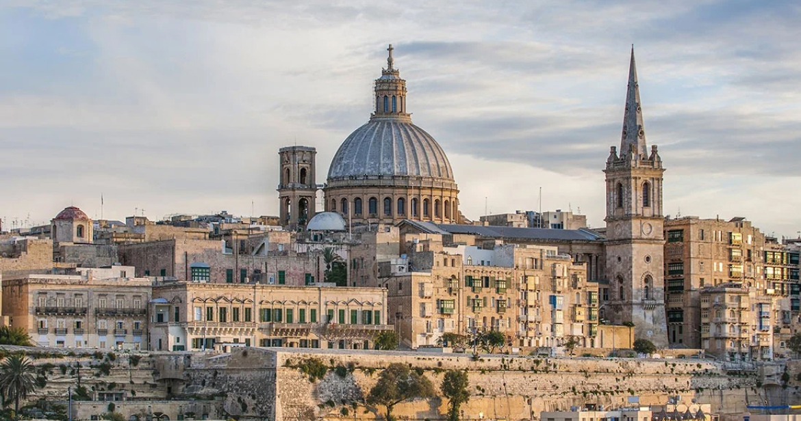 6 Ways to Acquire Maltese Citizenship