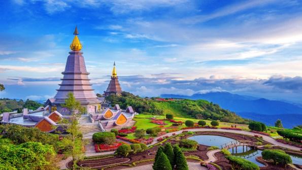 https://www.endevio.com/hubfs/Endevio_New_website/images/Chiang-mai.jpgChiang%20Mai,%20Thailand.jpg