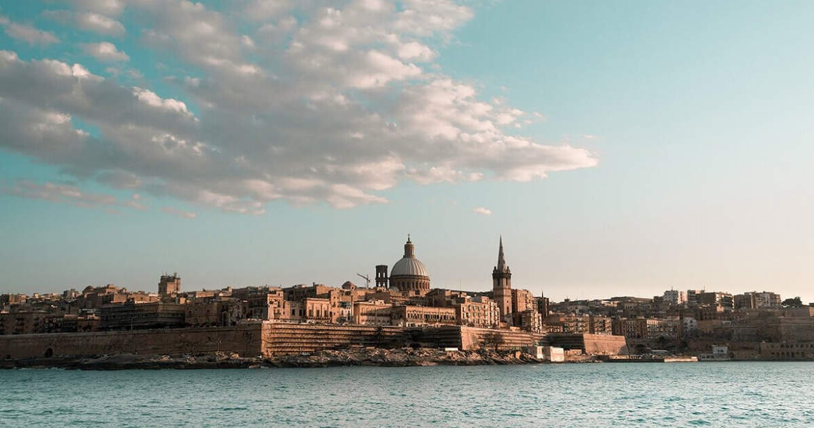 Malta Ranks Amongst the Happiest Countries in the World