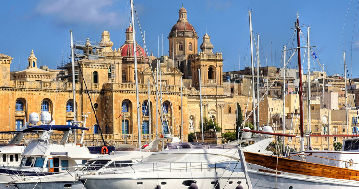 https://www.endevio.com/hubfs/Endevio_New_website/images/blogs%20Images/yachting%20malta%20%EF%BF%BD%20its%20vision.jpg